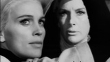 Incubus Inkubo 1965, la filmo en esperanto kun esperanta subtitolo (25)
