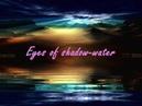 Water Night - Eric Whitacre (BYU Singers)