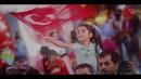 15 Temmuz Yeni Demokrasi Marşı 2018 - Şarkısı - Koro Halinde