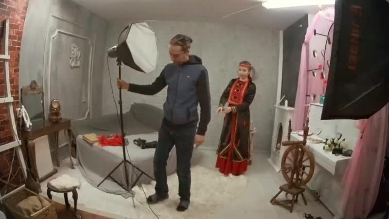 Татар Кызы ролики mp4