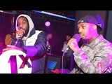 Coco x Capo Lee - Roll Out - Target's Christmas Party
