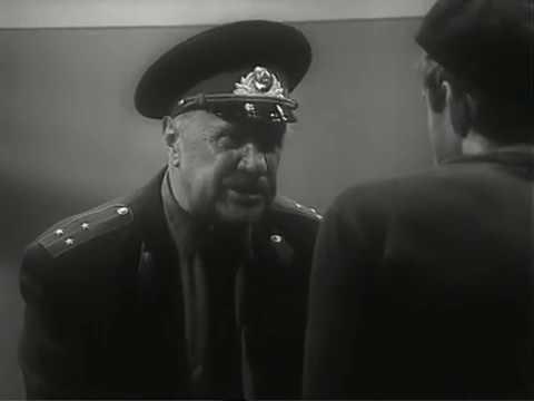 Художественный фильм Анискин и Фантомас СССР 2 серия 1973 г