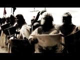 Powerwolf - Die, Die, Crucified