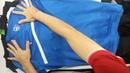 (А4)1651 Training Light (17,5 kg) 2пак - спорт микс Англия
