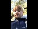 Ксюшка Светик — Live