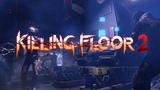 Johny Pleiad Killing Floor 2 - Gameplay. Boss fight на сложности - убийственная.