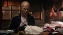 Дэдпул «Deadpool» Или красное носи , ослина / Уэйд Уилсон создаёт и улучшает костюм Дэдпула в HD