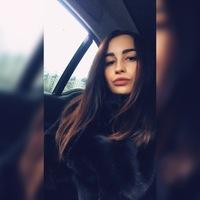 Оля Каталевская фото
