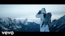 In The End (Mellen Gi Tommee Profitt Remix)