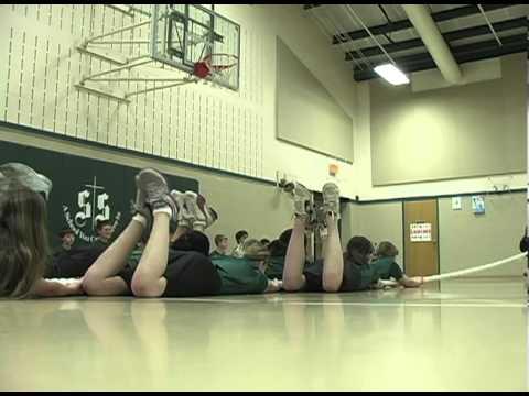 Rope drills 2.dv