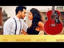 Spanish Guitar Music Sensual Relaxing Romantic Latin Songs Instrumental Music