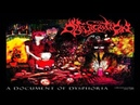 OBFUSCATION - A Document Of Dysphoria 1992 - 1995 [Full-length Album](Compilation)