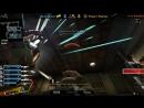 [CS:GO StarLadder] Natus Vincere vs NiP, train, FACEIT Major London 2018
