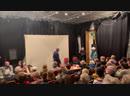 Презентация книги «ПИСЬМА А.С. ПУШКИНА К ЖЕНЕ» Вечер ведёт Яков Гордин