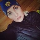 Яна Потапова фото #4