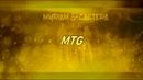 MTG Mets Ton Gilet Clip Officiel Myriam Caetera