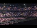 The best fan cam of all the army's at the bts concert in Amsterdam btsinamserdam