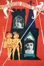 «Королевство кривых зеркал» 1963