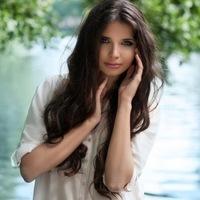 Alina Rudyukk