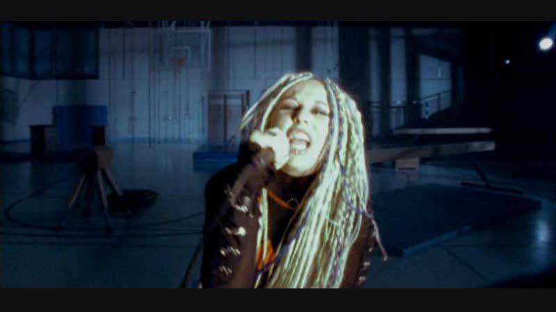 Exilia - Cant Break Me Down