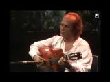 Paco de Lucia - Minera_Fandango (Live in Sevilla)