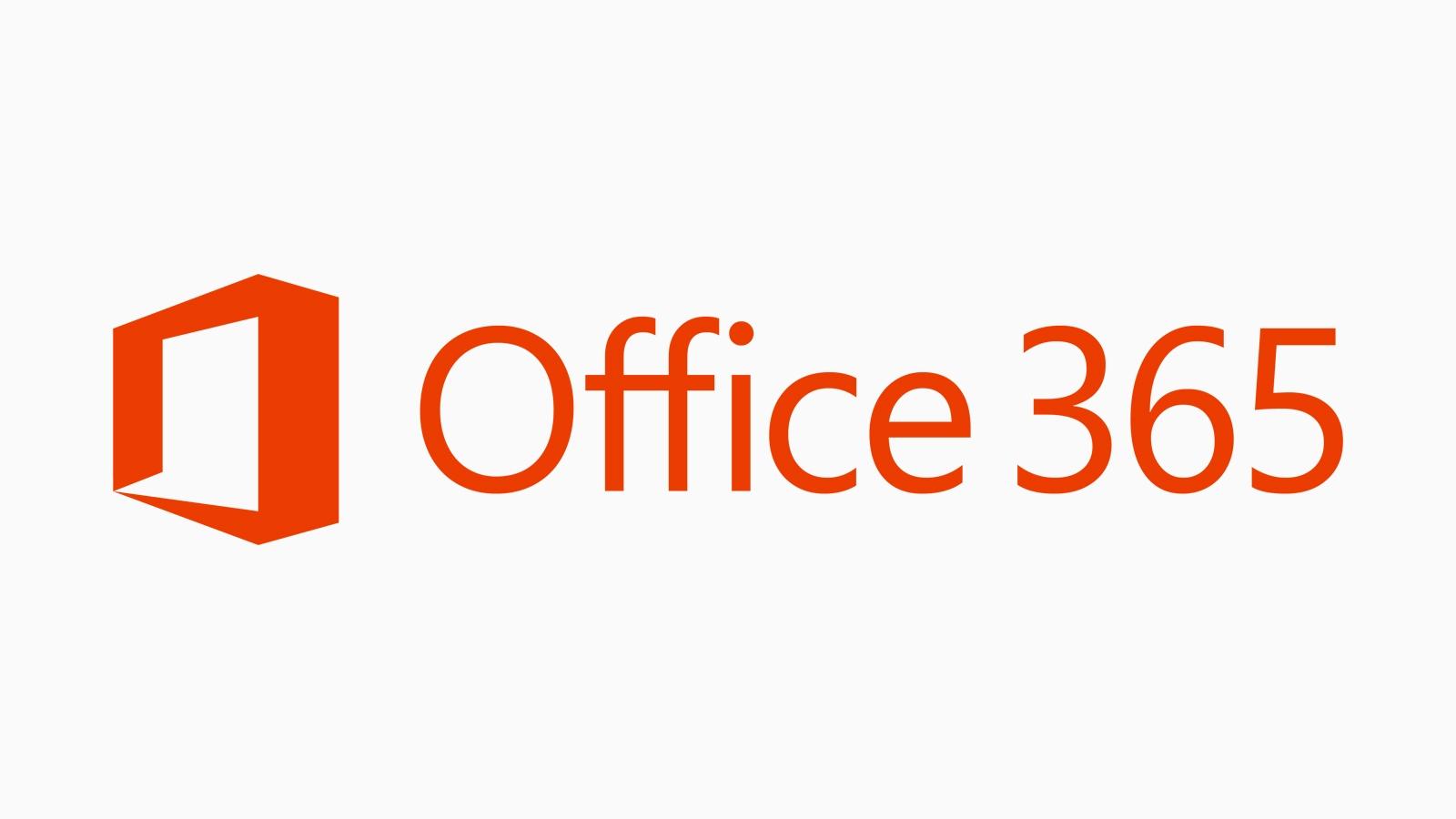 Частичная установка Office 365