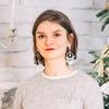 Виктория Зиновьева