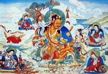 Бусины Дзи. Бусина Дзи это один из самых таинственных Тибетских артефактов. Известно лишь, что эти каменные бусинки, украшенные мистическими узорами, сегодня являются самыми редкими бусинами в