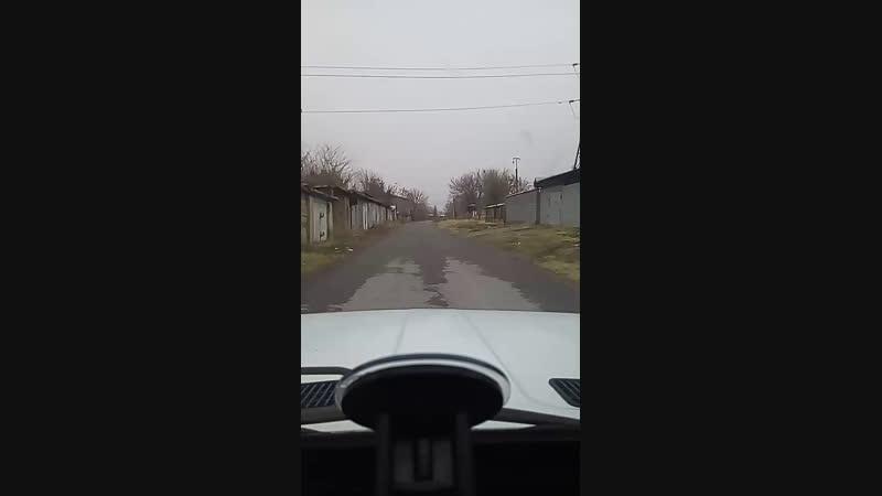Токтар Чимкентский - Live