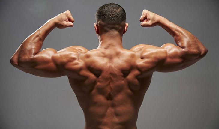 Как увеличить свой вес: лучшие способы для быстрого и безопасного набора массы
