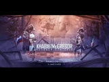 Conor McGregor vs Khabib Nurmagomedov UFC 229 INSTANT KARMA Full HD