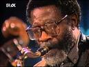McCoy Tyner Trio Jazz Ost West 1986