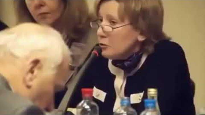 В преддверии Пурима Охота на детей продажа на органы и еду теперь легальна в РФ