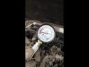 Замер Компрессии на двиг. 1G-FE MARK 2 GX 90 GRANDE REGALIA Free Drift Team GARAGE