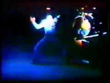 Elvis Presley - Karate and Gyrations Live on Stage 1970's