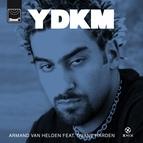 Armand Van Helden альбом You Don't Know Me