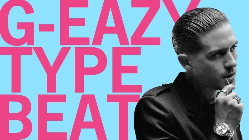 🍒(FREE) G-Eazy x 6lack Type Beat   Slow/Sad/Chill   Soul Trap/Hip Hop Instrumental (2019)