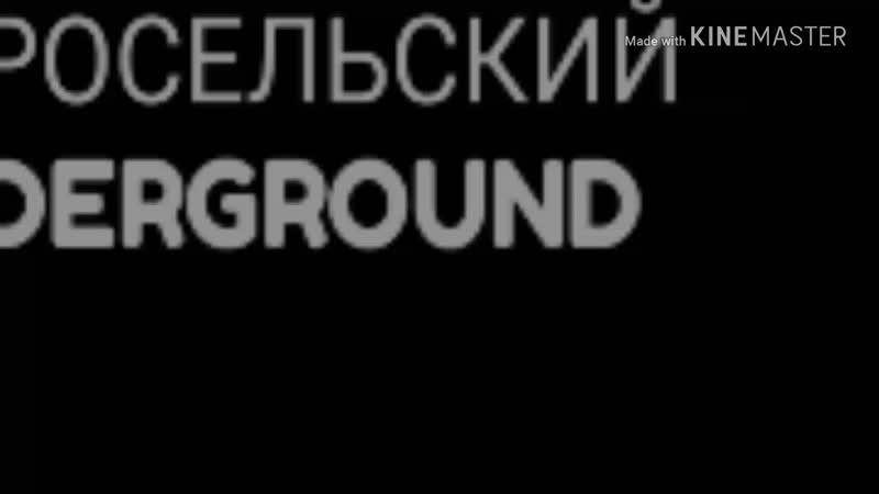 1440_30_5.67_Oct212018_04.mp4
