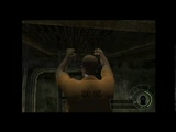 Splinter Cell 4 Any Speedrun in 10722 (MS)