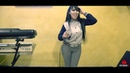 Clip Dance 18 Cheba Siham Japonia Ma dironjinich 2018 خليفة الشابة صباح في الرقص