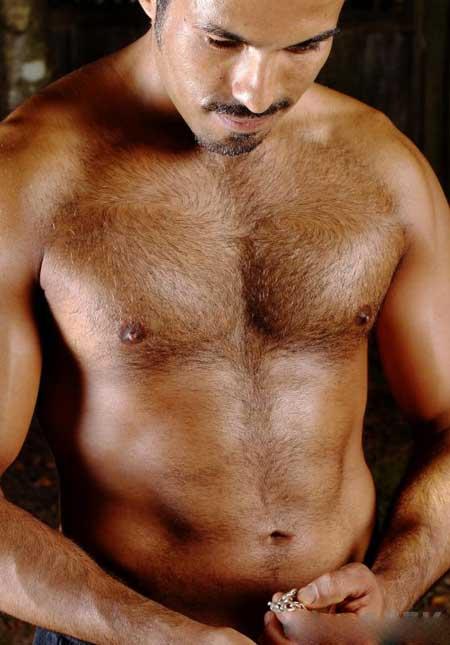 Здоровый ИМТ для большинства мужчин составляет от 19 до 24,9.