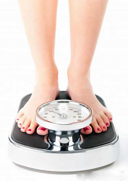 ИМТ - это инструмент, который может определить, нужно ли человеку набирать или терять вес.