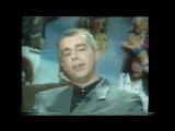Pet Shop Boys ( TFI Friday Show)