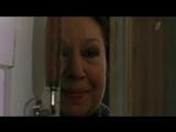Инна Ульянова. Влюбви яЭйнштейн. Документальный фильм. Анонс
