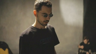 Franco - Звезды (Acoustic live)
