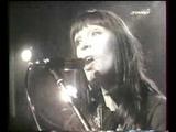 The Velvet Underground and Nico Femme Fatale