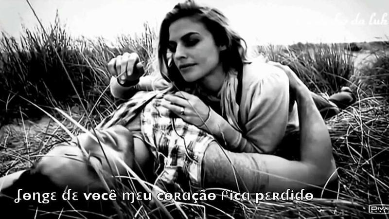 Tema de Tufao e Monalisa - Avenida Brasil- Estoria de Nos Dois