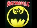 Batmobile Night without sleep