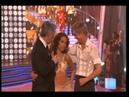 Derek Hough 5 Mirrorball Trophys an Emmy