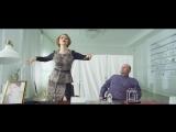 Валерий Курас - Каблучок 1080p
